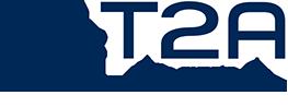 T2A Pharma